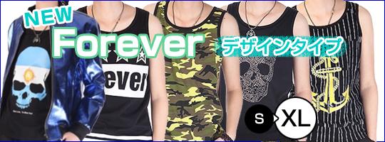 トラシャツ/forever